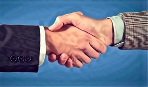 concurrent audit empanelment in sbi