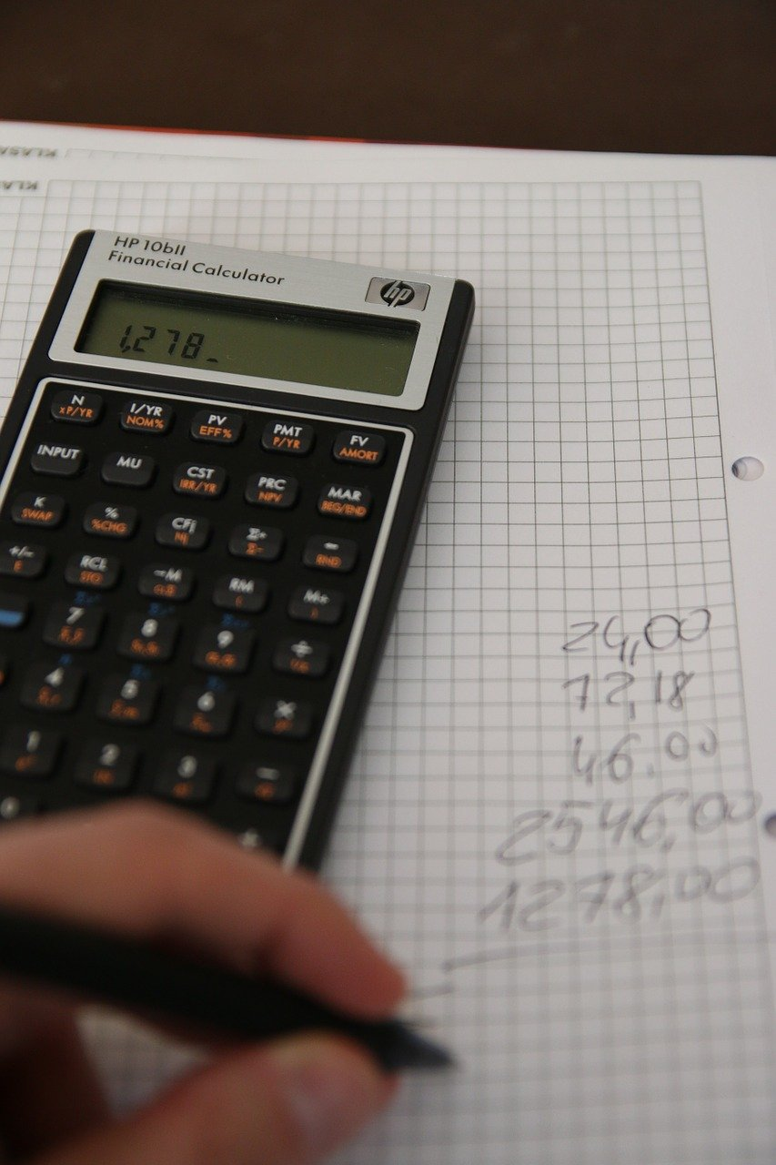 How To Calculate Income Tax On Partnership Firm How To Calculate Income Tax  On Partnership Firm