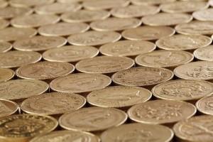 union budget 2015-16 highlights : service tax