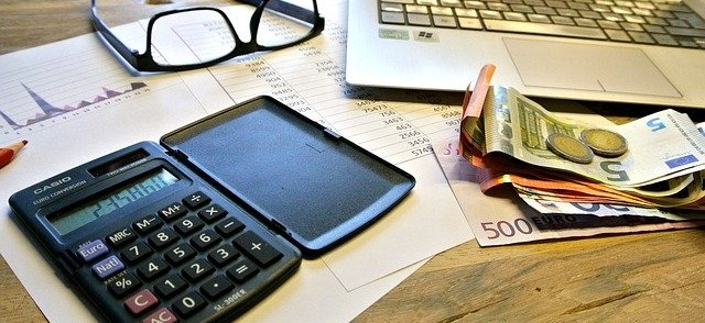 Benefits of filling income tax return