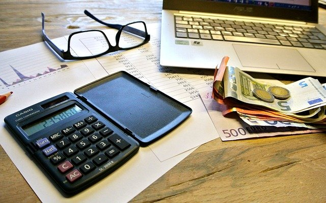 7 Benefits of filling income tax return