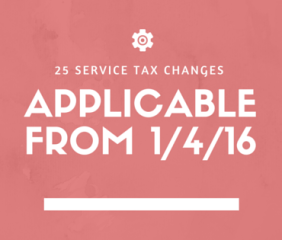 service tax changes applicable from 1st april 2016