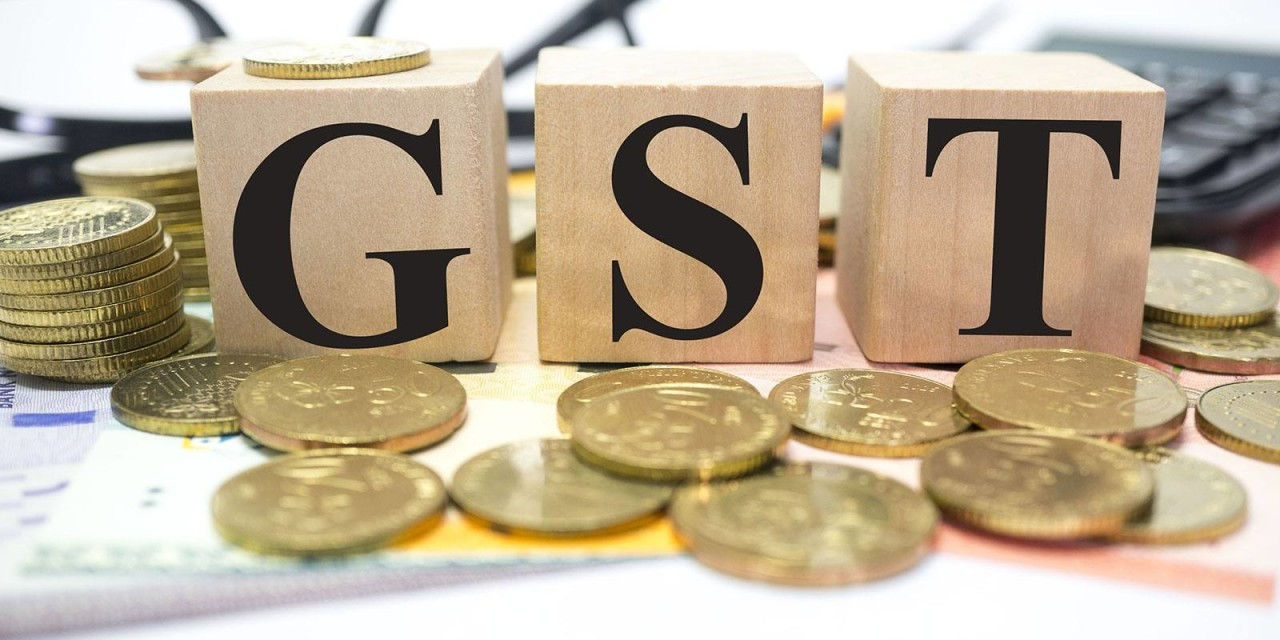 13 Highly concerned GST issues and their solutions