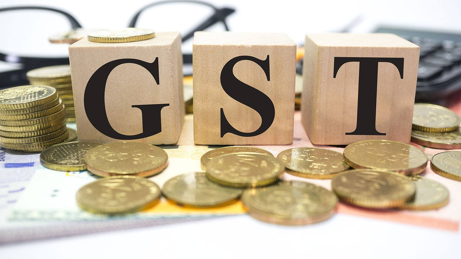 gst issues and their solutions